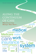 Along the Continuum of Care