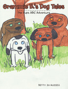 Grammie B.'S Dog Tales