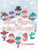 The Snow People of Ickle Village