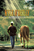 Kyle O'reilly