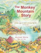 The Monkey Mountain Story