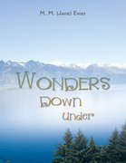 Wonders Down Under