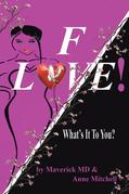F! Love