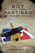 The Boy and the Partisan in Transylvania