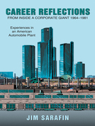 Career Reflections from Inside a Corporate Giant 1964–1981