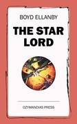 The Star Lord