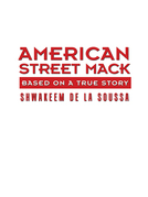 American Street Mack