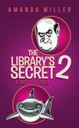 The Library'S Secret 2