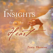 Insights from the Heart