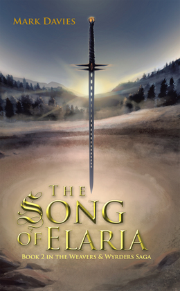 The Song of Elaria
