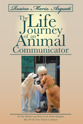 Rosina Maria Arquati: the Life Journey of an Animal Communicator