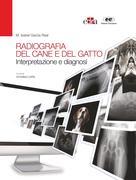 Radiografia del cane e del gatto