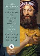 L'italiano più famoso del mondo