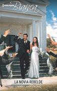 La novia rebelde