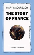 The Story of France