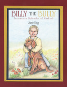 Billy the Bully