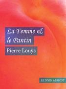 La Femme et le Pantin (érotique)