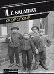Le salariat