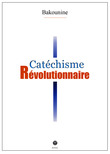 Catchisme rvolutionnaire