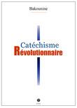 Catéchisme révolutionnaire