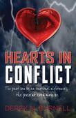 Hearts in Conflict: The Past Can Be an Emotional Nightmare... the Present Even More So