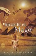 Ricardo El Mago