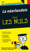 Le Nerlandais - Guide de conversation Pour les Nuls 2e
