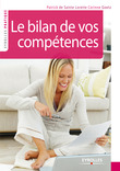 Le bilan de vos comptences