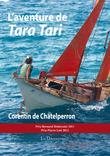 L'aventure de Tara Tari, Bangladesh-France sur un voilier en toile de jute