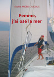 Femme, j'ai os la mer