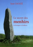 Le secret des menhirs