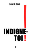 Indigne-toi
