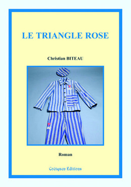 Le triangle rose