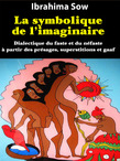 La symbolique de l'imaginaire