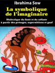 La symbolique de l'imaginaire