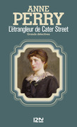 L'trangleur de Cater Street