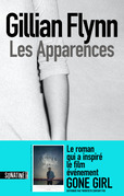 Les apparences