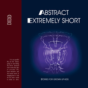 Abstract Extremely Short