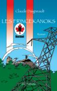 Les Frincekanoks