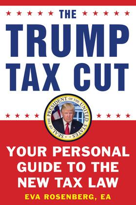 The Trump Tax Plan
