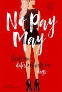 No Pay May