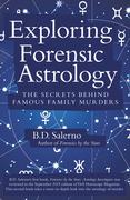 Exploring Forensic Astrology