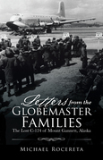 Letters from the Globemaster Families