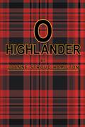 O Highlander