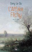 L'Affaire Flichy