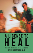 A License to Heal