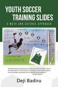 Youth Soccer Training Slides