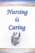Nursing Is Caring
