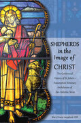 Shepherds in the Image of Christ