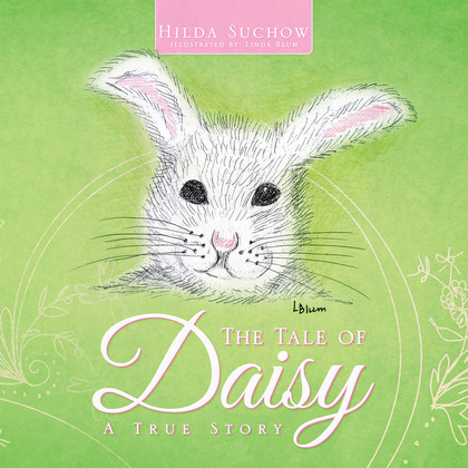 The Tale of Daisy
